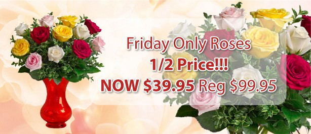 /Half-Price-Friday-Roses.html